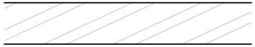 Перегодки кирпичные, толщина 120мм. Экспресс курс по AutoCAD в Севастополе.