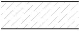 Стены из легкобетонных блоков. Экспресс курс по AutoCAD в Севастополе.